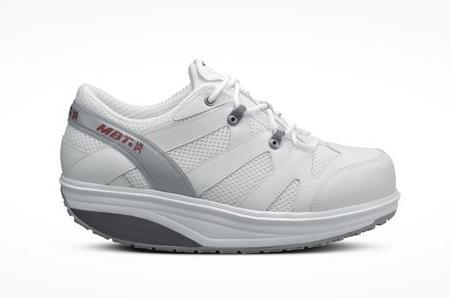 comprar online c9957 7091c mbt shoes | Moda Paralela