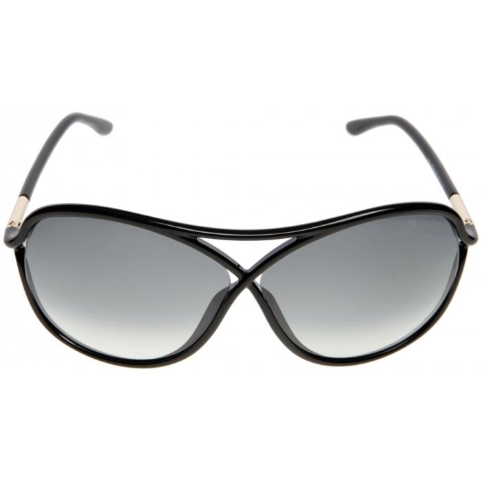 óculos   Moda Paralela ccf1d8b7d9