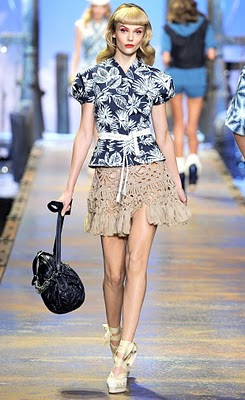 http://modaparalela.files.wordpress.com/2011/07/macrame-sailor-nautical-inspired-macrame-dior-ss11.jpg